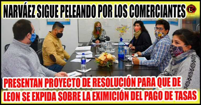 La Comisión de Hacienda sigue con el Proyecto 'cajoneado'
