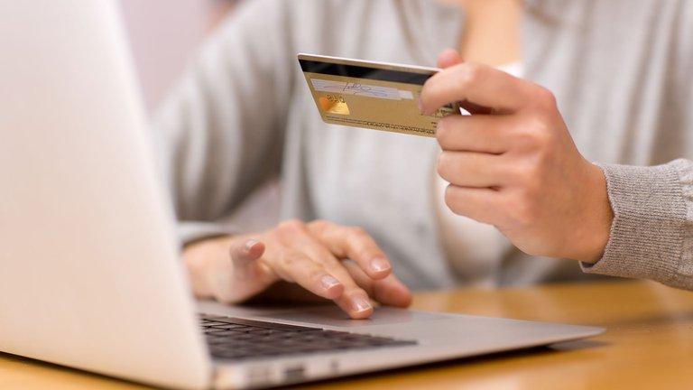 Estafas a través de Mercado Libre: consejos y recomendaciones para evitar caer en un engaño